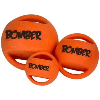 Bomber Durafoam Hundespielzeug
