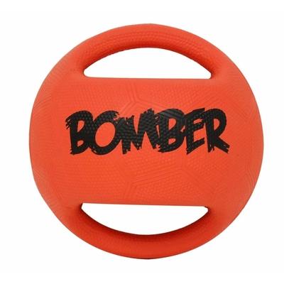 Bomber Hundespielzeug