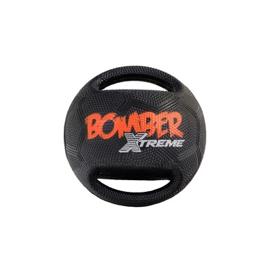 Bomber Xtreme Hundespielzeug Preview Image