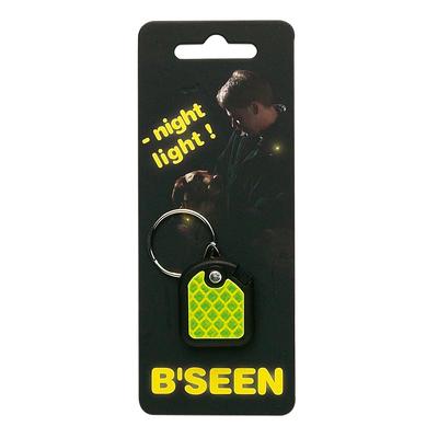 B´seen reflektierender Halsbandanhänger für Hunde Preview Image
