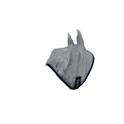 Bucas Freedom Fliegenmaske