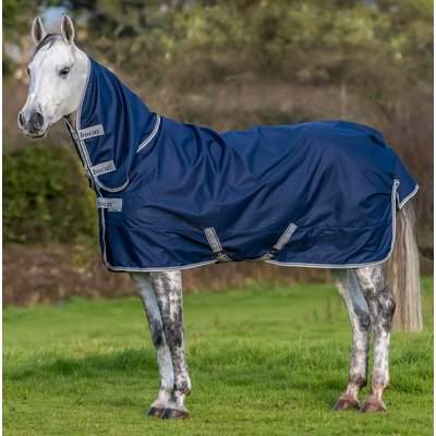 Bucas Outdoordecke Freedom Turnout Full Neck 150
