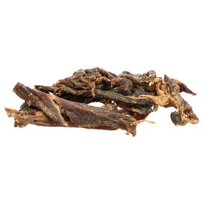 TRIXIE Büffelfleisch Hundesnack Buffalo-Sticks Preview Image