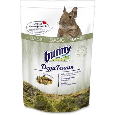 Bunny DeguTraum basic