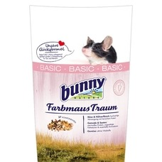 Bunny Farbmaus Traum basic