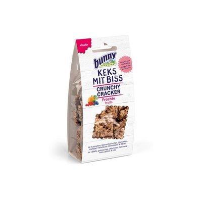 Bunny Keks mit Biss Kleintier Snack Preview Image