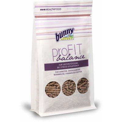 Bunny Pro-Fit Balance für granivore Tiere