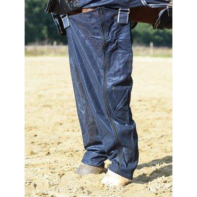BUSSE Beine Complete Plus für Vorderbeine Preview Image