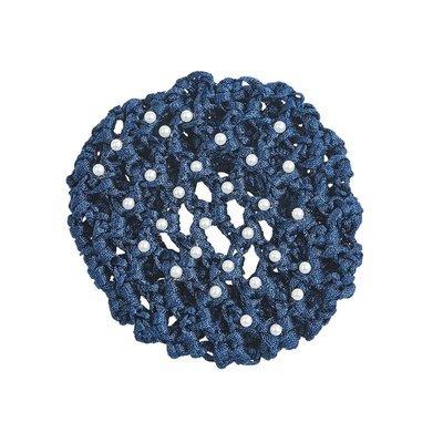 BUSSE Haarnetz Pearl