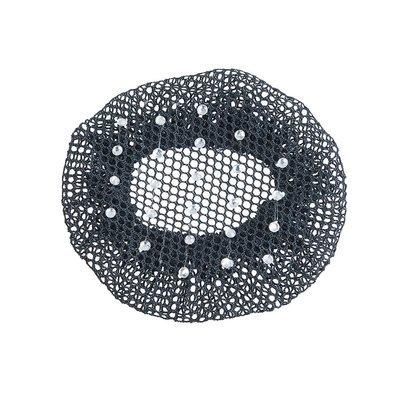 BUSSE Haarnetz Standard Crystal