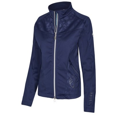 BUSSE Jacke Haily Tech