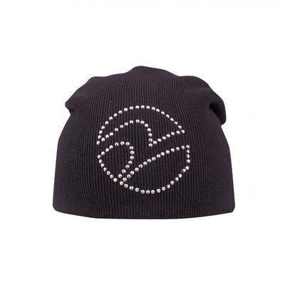 BUSSE Mütze Belle Beanie
