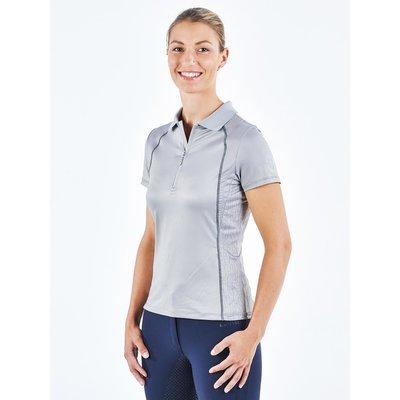 BUSSE Polo Shirt Thesie Tech