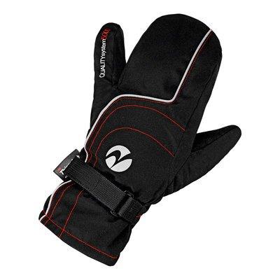 BUSSE Reit Handschuhe 3 in 1