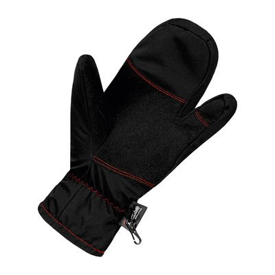BUSSE Reit Handschuhe 3 in 1 Preview Image