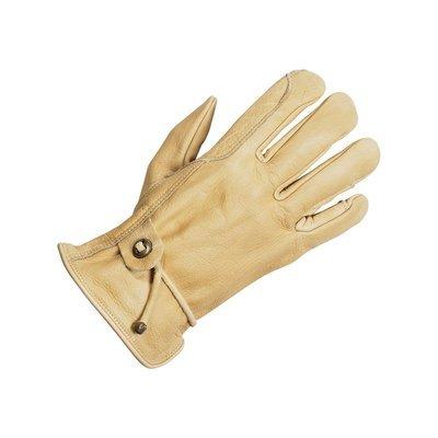 BUSSE Reit Handschuhe Leder