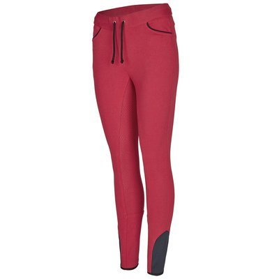BUSSE Reit Leggings Lissy Kids