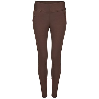 BUSSE Reit Leggings Nivala Winter