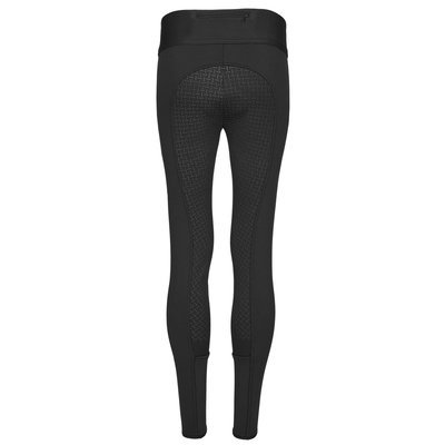 BUSSE Reit Leggings Nivala Winter Kids
