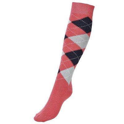 BUSSE Socken Basic Karo III