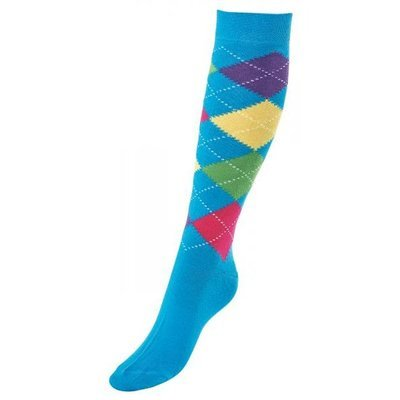 BUSSE Socken Gaudy
