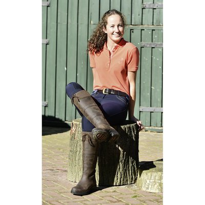BUSSE Stiefel Country Preview Image