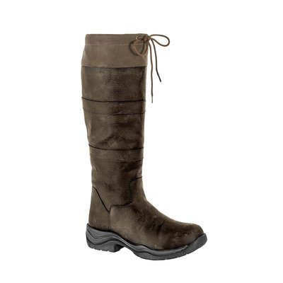 BUSSE Stiefel Country