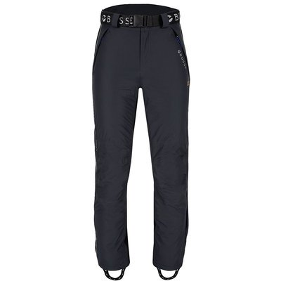 BUSSE Thermohose Alessio Teens