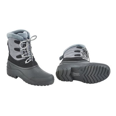 BUSSE Thermoschuh Delat
