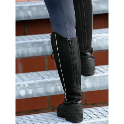 BUSSE Thermostiefel Edmonton Preview Image