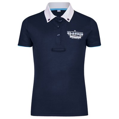 BUSSE Turnier Shirt Anton Junior