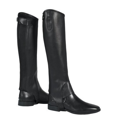 BUSSE Wadenchaps Soft