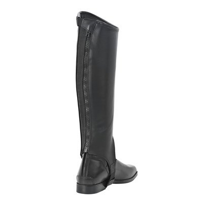 BUSSE Wadenchaps SOFT-PRO