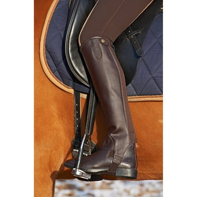 BUSSE Wadenchaps Soft Pro Preview Image