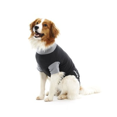 Buster Body Suit Classic - OP-Body für Hunde