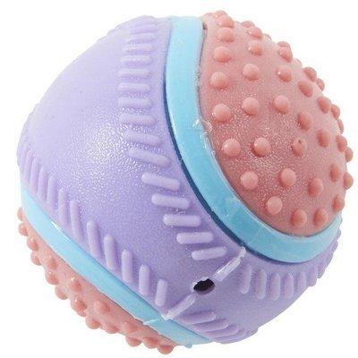 Buster Sensory Ball für Hunde Preview Image