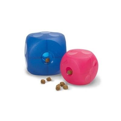 Buster Soft Cube Leckerli Würfel für Hunde