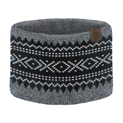 Canada Pooch Winter-Schal für Hunde