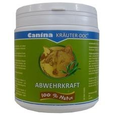 Canina KRÄUTER-DOC Abwehrkraft