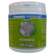 Canina KRÄUTER-DOC Atemwege