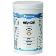Canina Pharma Welpenbrei
