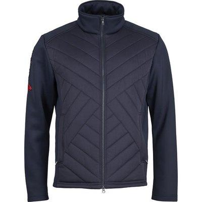 CATAGO Classic Softshell Jacke für Reiter