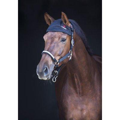 CATAGO Fir Tech Pferde Genickschoner Haube Preview Image