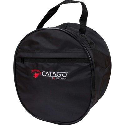 CATAGO Helmtasche