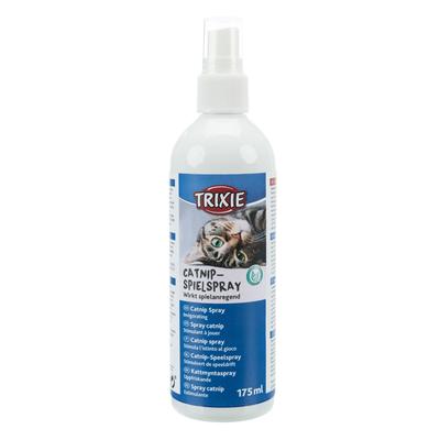 TRIXIE Catnip Spray für Katzen Preview Image