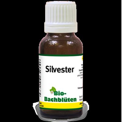 cdVet Bio-Bachblüten