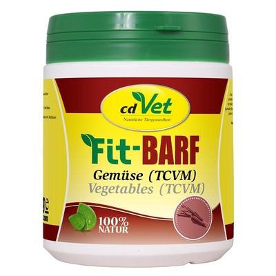 cdVet Fit-BARF Gemüse