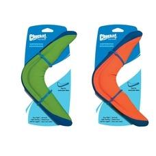 Chuckit! Amphibious Boomerang Hunde Bumerang