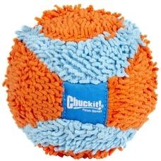 Chuckit! Indoor Ball für Hunde