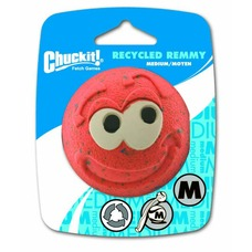 CHUCKIT! Recycled Remmy Ball